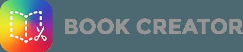 como funciona bookcreator