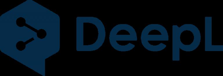Como funciona DEEPL
