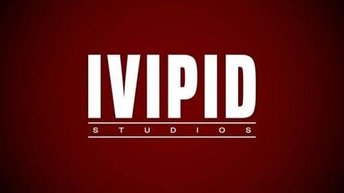 Como funciona IVIPID